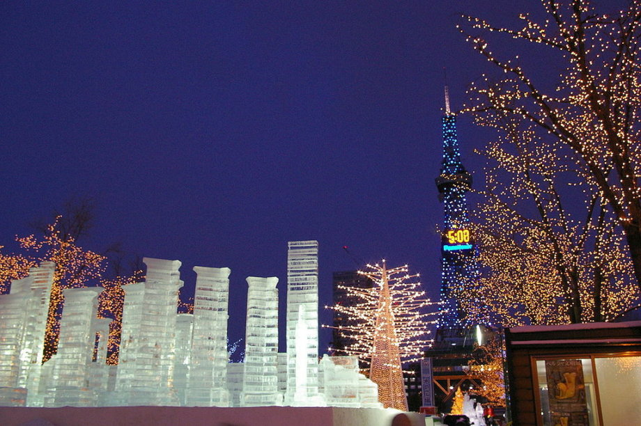 1024Px Sapporofestival8