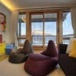 0331 Annabel Kidsroom 0038