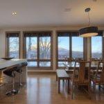 0331 Annabel Kitchen 0047