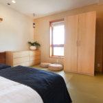 Asahi Tatami Room