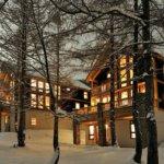 Asahi Lodge Wide 07