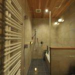 Karamatsu Bathroom