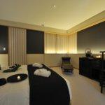 Kasetsu Master Bedroom 01