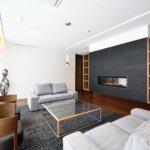 Mukashi Mukashi lounge