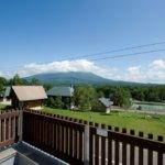 Oak Ridge View 0055
