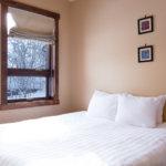 OMC A Bedroom 4