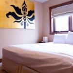 OMC A Bedroom 1