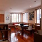 Seizan 1 Kitchen Panorama1
