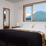 Sized Seizan2 Bedroom