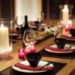 Zekkei Dining