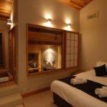 Zekkei Bedroom