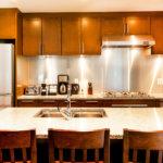 Ezorisu Kitchen