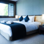 Ezorisu Bedroom 2