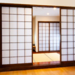 Ezorisu Tatami Room
