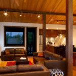 Ezorisu Lounge