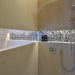 Tsudoi Bathroom